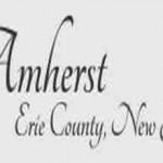 Amherst Fire Control,live Amherst Fire Control,