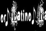 Amor Latino Radio,live Amor Latino Radio,