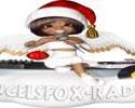 online radio Angels Fox Radio, radio online Angels Fox Radio,