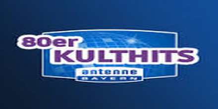 online radio Antenne Bayern 80er Kulthits, radio online Antenne Bayern 80er Kulthits,