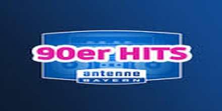 online radio Antenne Bayern 90er Hits, radio online Antenne Bayern 90er Hits,