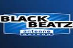 online radio Antenne Bayern Black Beatz, radio online Antenne Bayern Black Beatz,