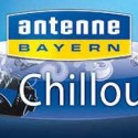 online radio Antenne Bayern Chillout, radio online Antenne Bayern Chillout,