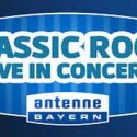 online radio Antenne Bayern Classic Rock Live, radio online Antenne Bayern Classic Rock Live,
