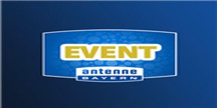 online radio Antenne Bayern Event, radio online Antenne Bayern Event,