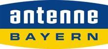 online radio Antenne Bayern, radio online Antenne Bayern,