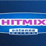 online radio Antenne Bayern Hitmix, radio online Antenne Bayern Hitmix,