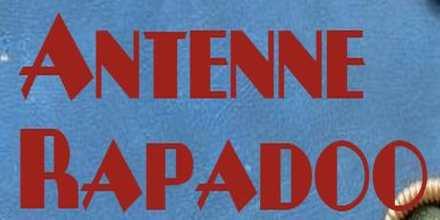 Antenne Rapadoo,live Antenne Rapadoo,