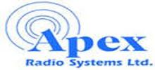 Apex Radio, Radio online Apex Radio, Online radio Apex Radio