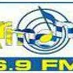 Armonia-96.9-FM