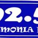 Armonia-FM