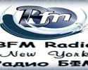 BFM Radio live online