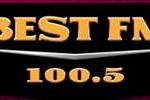 Radio online Best FM Russia