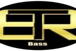 BigTunes Radio Bass, Radio online BigTunes Radio Bass, Online radio BigTunes Radio Bass