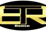 BigTunes Radio House, Radio online BigTunes Radio House, Online radio BigTunes Radio House