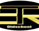 BigTunes Radio Oldschool, Radio online BigTunes Radio Oldschool, Online radio