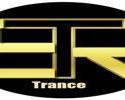 BigTunes Radio Trance, radio online BigTunes Radio Trance, Online radio BigTunes Radio Trance