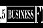 Business FM, Radio online Business FM, Online Radio Business FM