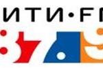 City FM 87.9, Radio online City FM 87.9, Online radio City FM 87.9