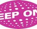 Deep One Radio, radio online Deep One Radio, online radio Deep One Radio