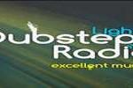 Dubstep Light Radio, Radio online Dubstep Light Radio, Online radio Dubstep Light Radio