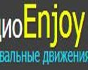 Enjoy Radio, Radio online Enjoy Radio, Online radio Enjoy Radio