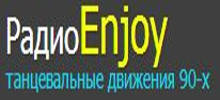 Enjoy Radio, Radio online Enjoy Radio, Online radio Enjoy Radio