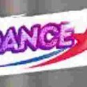 Europa Plus Dance, Radio online Europa Plus Dance, Online radio Europa Plus Dance