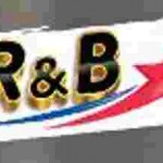 Europa Plus R&B, Radio online Europa Plus R&B, Online radio Europa Plus R&B