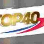 Europa Plus Top 40, Radio online Europa Plus Top 40, Online radio Europa Plus Top 40