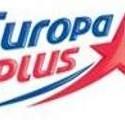 Europa Plus, Radio online Europa Plus, Online radio Europa Plus