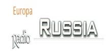 Europa Russia, Radio online Europa Russia, Online radio Europa Russia