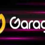 Garage FM, Radio online Garage FM, online radio Garage FM