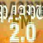 Gardarica FM, Radio online Gardarica FM, Online radio Gardarica FM