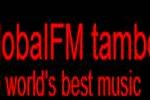 Global FM Tambov, Radio online Global FM Tambov, Online radio Global FM Tambov