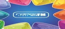 Gorod FM, Radio online Gorod FM, Online radio Gorod FM