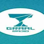 Graal Radio Sensual, Radio online Graal Radio Sensual, Online radio Graal Radio Sensual