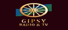 Gipsy Radio, Radio online Gipsy Radio, Online radio Gipsy Radio