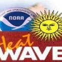 Heat-Wave-Radio1