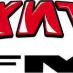 Hit FM Russia, Radio online Hit FM Russia, Online radio Hit FM Russia