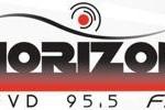 Horizon-FM-95.5
