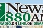 I-News-880 live