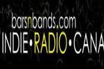 Indie-Radio-Canada