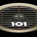 Instrumental, Radio online Instrumental, Online radio Instrumental