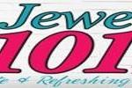 Jewel-101-FM