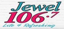 Jewel-106.7