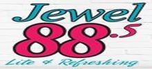 Jewel-88.5