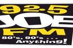 Joe-FM