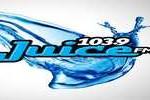 Juice-FM-103.9