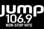 Jump-Radio-106.9